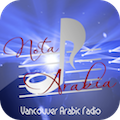 Vancouver Arab Radio